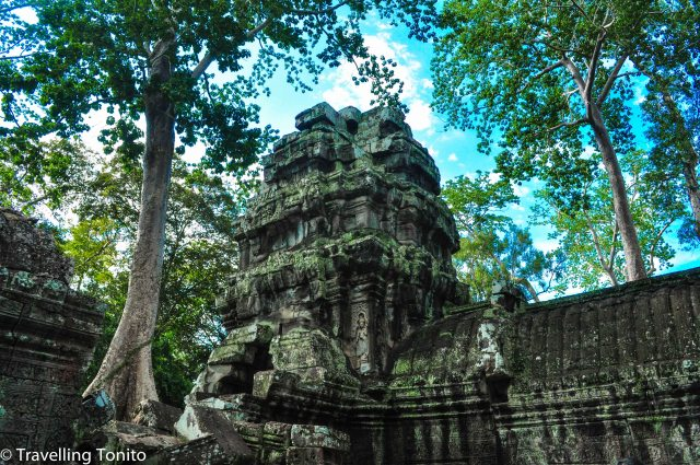 Siem Reap Day 1 286