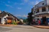 Looking for the ultimate trek in Luang Prabang