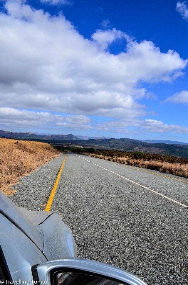 Brilliant drive