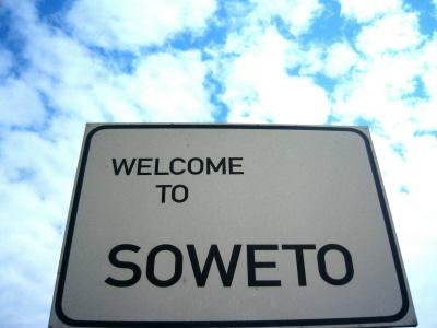 soweto-welcome