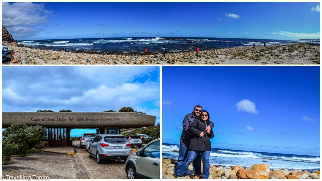 Some more from the Cape of Good Hope